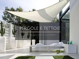 tettoie e pergolati in legno creare angoli di relax con le pergole e le tettoie da giardino
