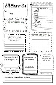 best 25 preschool orientation ideas on pinterest drawing of