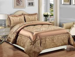 ideas bedroom bedding ideas for splendid bedroom king master
