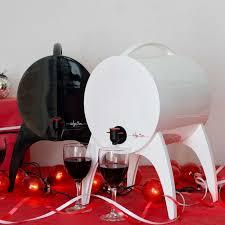 cadeaux cuisine les idées cadeaux de spécial fête des pères idée cadeau