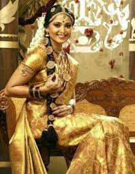 open hairstyles for round face dailymotion indian bridal hairstyle video free download hollywood official