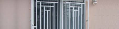 Larson Secure Elegance by Security Door Glass Inserts Http Franzdondi Com Pinterest