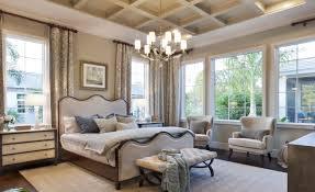 Interior Of Luxury Homes John Cannon Homes Sarasota U0027s Award Winning Custom Luxury Estate