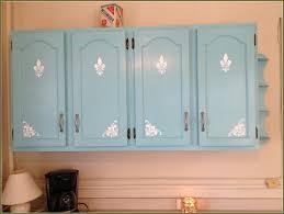 antique turquoise kitchen cabinets home design ideas