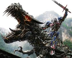 transformers wallpapers transformers 4 age of extinction hd wallpapers this wallpaper
