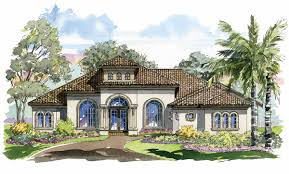 Luxurious Home Plans by Luxury Home Plans For The St Augustine 1201b Arthur Rutenberg Homes