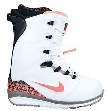 light up snowboard boots nike lunar snowboard boots light up