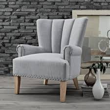 Accent Chair With Ottoman Best Accent Chairs Beautiful Accent Chairs In Living Room Best 25