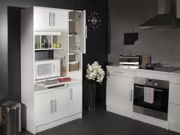 but meubles de cuisine meuble de cuisine but sellingstg com