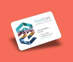 Matt Laminated Business Cards Matt Laminated Business Cards Tradeprint Blog