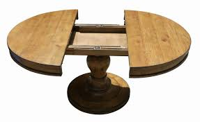 expanding dining table dining tables cool extending dining table uk best extendable on