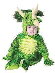 Halloween Costumes Dinosaur Triceratops Toddler Dinosaur Fancy Dress Costume Dinosaur