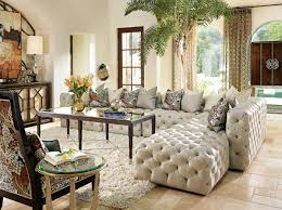 Marge Carson Sofas by High Point Market Best Collections Of Marge Carson Modern Home