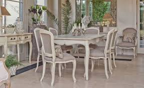 French Country Dining Room Sets Set Images A  N On Inspiration - French dining room sets