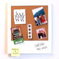 How To Organize A Small Desk by Wall Organization Dorm Wall Organization Ideas Dormify