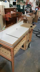 5 Workbench Ideas For A Small Workshop Workbench Plans Portable by Garage Workbench Diy Workbench Woodworking And Garage Ideas