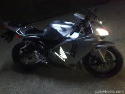 cbr600rr for sale 2006 honda cbr 600 rr for sale cars pakwheels forums