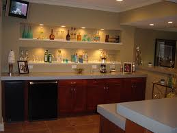 Kitchen Wet Bar Ideas 20 Best Wet Bar Images On Pinterest Wet Bars Shelving Ideas And