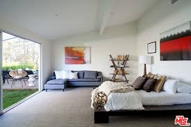 Modern Design Bedroom Furniture Wow 101 Sleek Modern Master Bedroom Ideas 2018 Photos