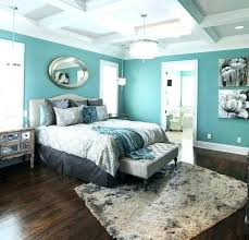 blue bedroom ideas pictures grey white blue bedroom white grey and blue bedroom black grey