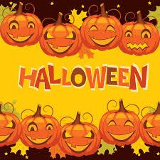 16 free halloween vector art images free halloween vector