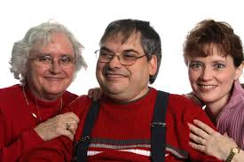adults with special needs and aging caregivers aarp