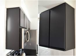 Painting Plastic Kitchen Cabinets Plastic Kitchen Cabinet Brilliant New Model Plastic Kitchen