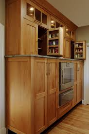 classic kitchens cabinets 36 best classic kitchen cabinets images on pinterest wood