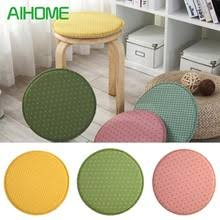 buy seat cushions kitchen chairs and get free shipping on