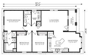 glamorous 6 floor plans for prefabricated homes our see modular