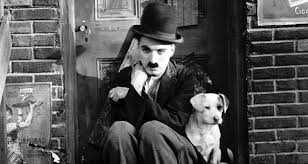 charlie chaplin biography history channel charlie chaplin 5 minute biographies