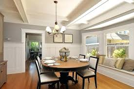 wainscoting for dining room wainscoting dining room vivaldi me