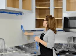 kitchen cabinet doors only uk painting kitchen cupboards top tips mistakes to avoid