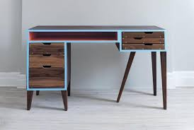 Modern Desk Supplies Modern Desk Supplies Greenville Home Trend