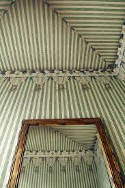 best 25 fabric ceiling ideas on pinterest pergola shade covers