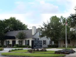 funeral homes in houston tx funeral home cremation houston tx miller funeral services