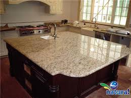 this was our giallo ornamental granite aka giallo san