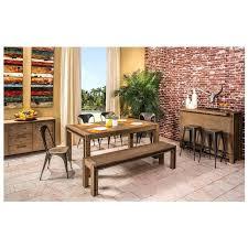 Dining Room Furniture Miami El Dorado Furniture Furniture Dining Room Egant Dining Table