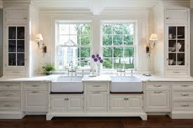Kitchen Sconce Lighting 13 Fresh Kitchen Trends In 2014 You Must See Freshome Com