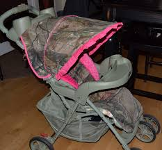 Pink Camouflage Bedding Realtree And Pink Minky Baby Swing Cover On Etsy 40 00