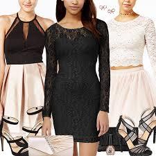 where to buy new years dresses new years dresses new years dress inspiration new years dress