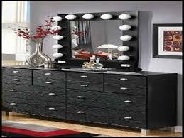 bedroom amazing image of new on painting ideas mirrored makeup