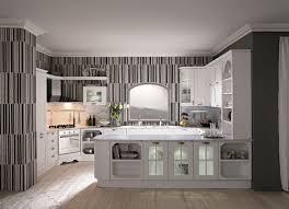 European Kitchen Cabinet Doors Good Looking European Kitchen Cabinets Come With Brown Color