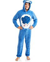Infant Care Bear Halloween Costumes Amazon Disguise Baby U0027s Care Bears Wonderheart Bear