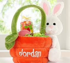 personalized easter bunny easter bunny koutique