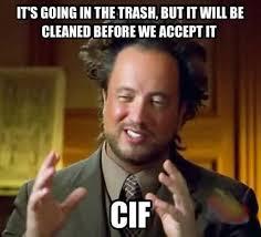 Meme Of The Week - 13 funniest military memes for the week of dec 9 american grit