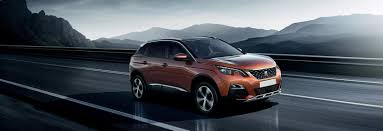 peugeot lease deals including insurance car finance explained u2013 complete guide carwow