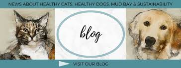 Sho Bsy mud bay food treats and supplies for dogs and cats mud