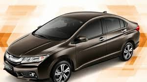 honda city petrol u2013 crown honda