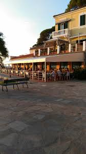 hotel lexus plaza residence hotel villa ottone elba island italy reviews photos u0026 price